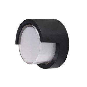LED21 LED přisazené svítidlo 15W 24xSMD2835 750lm, Teplá bílá WL7528
